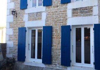 Vente Maison 4 pièces 116m² cire d aunis - photo