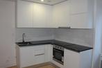 Location Appartement 2 pièces 27m² Concarneau (29900) - Photo 4