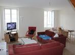 Location Appartement 3 pièces 74m² Rosporden (29140) - Photo 1