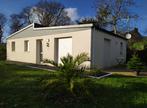 Location Maison 4 pièces 81m² Concarneau (29900) - Photo 1