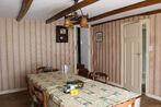 Vente Maison 4 pièces 105m² CONCARNEAU - Photo 7