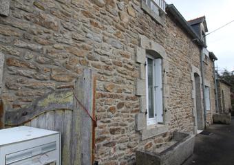 Vente Maison 4 pièces 100m² CONCARNEAU - Photo 1