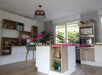 Vente Maison 5 pièces 134m² GUIDEL - Photo 6