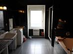 Vente Appartement 5 pièces 136m² QUIMPERLE - Photo 3