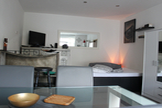 Vente Appartement 1 pièce 33m² CONCARNEAU - Photo 3