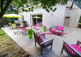 Vente Maison 6 pièces 148m² LOCUNOLE - Photo 1