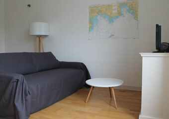 Location Appartement 2 pièces 55m² Concarneau (29900) - Photo 1