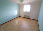 Vente Maison 9 pièces 130m² LANVENEGEN - Photo 12