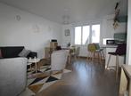 Location Appartement 3 pièces 56m² Concarneau (29900) - Photo 2