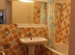 Location Appartement 1 pièce 19m² Concarneau (29900) - Photo 3