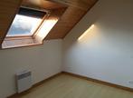 Location Maison 4 pièces 85m² Bannalec (29380) - Photo 7