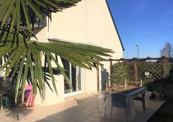 Vente Maison 6 pièces 118m² QUIMPERLE - Photo 1