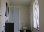 Location Maison 4 pièces 91m² Rosporden (29140) - Photo 7