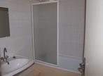 Location Appartement 1 pièce 28m² Concarneau (29900) - Photo 5