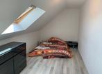 Location Appartement 3 pièces 47m² Mellac (29300) - Photo 5