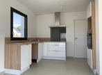 Location Maison 4 pièces 76m² Concarneau (29900) - Photo 3
