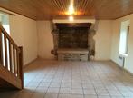 Location Maison 4 pièces 85m² Bannalec (29380) - Photo 3