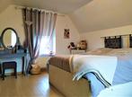 Location Maison 4 pièces 91m² Rosporden (29140) - Photo 1