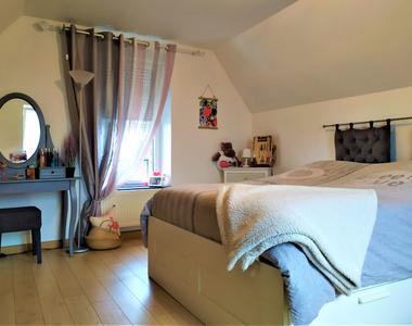 Location Maison 4 pièces 91m² Rosporden (29140) - photo