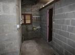 Vente Maison 4 pièces 100m² CONCARNEAU - Photo 16