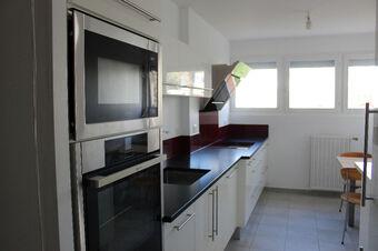 Vente Appartement 4 pièces 76m² CONCARNEAU - photo