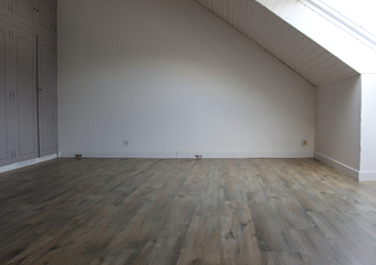 Location Appartement 1 pièce 29m² Concarneau (29900) - Photo 1