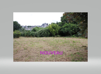 Vente Terrain 670m² ROSPORDEN - Photo 1