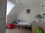 Vente Maison 4 pièces 103m² CONCARNEAU - Photo 8