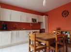 Vente Maison 4 pièces 103m² CONCARNEAU - Photo 3