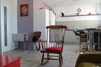 Location Appartement 2 pièces 55m² Concarneau (29900) - Photo 8