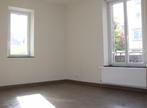 Location Maison 4 pièces 91m² Rosporden (29140) - Photo 12