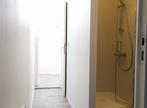 Location Appartement 2 pièces 34m² Concarneau (29900) - Photo 4