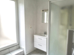 Location Appartement 2 pièces 45m² Rosporden (29140) - Photo 5