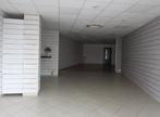 Location Bureaux 140m² Concarneau (29900) - Photo 3