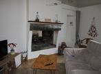 Vente Maison 5 pièces 148m² Caudan - Photo 1
