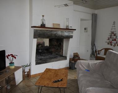Vente Maison 5 pièces 148m² Caudan - photo
