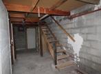 Vente Maison 5 pièces 104m² CONCARNEAU - Photo 13