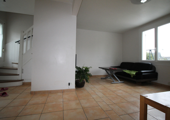 Vente Maison 4 pièces 74m² GUIDEL - photo