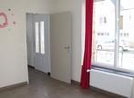 Location Maison 4 pièces 91m² Rosporden (29140) - Photo 11