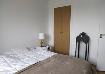 Location Appartement 3 pièces 50m² Concarneau (29900) - Photo 1