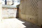 Location Maison 4 pièces 80m² Concarneau (29900) - Photo 7