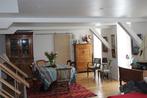 Vente Appartement 5 pièces 125m² CONCARNEAU - Photo 5