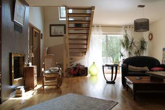 Vente Maison 6 pièces 180m² Trégunc - photo