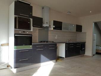 Location Appartement 3 pièces 75m² Rosporden (29140) - Photo 1