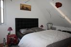 Vente Maison 3 pièces 70m² MOELAN SUR MER - Photo 4
