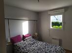 Location Maison 4 pièces 81m² Concarneau (29900) - Photo 3