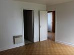 Vente Maison 6 pièces 120m² NEVEZ - Photo 8