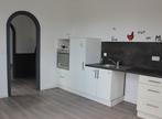 Location Maison 5 pièces 130m² Rosporden (29140) - Photo 2