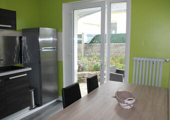 Location Appartement 2 pièces 22m² Concarneau (29900) - Photo 1
