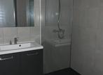 Location Maison 5 pièces 130m² Rosporden (29140) - Photo 6